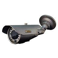 KGUARD CCTV VW325D - Kamera