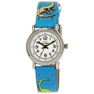 BENTIME 001-9B-272C - Detské hodinky