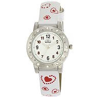 BENTIME 002-9B-1695E - Detské hodinky