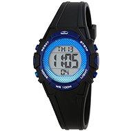 BENTIME 003-YP16711-02 - Detské hodinky