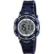 BENTIME 003-YP14625-02 - Detské hodinky