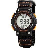 BENTIME 003-YP09456-01 - Detské hodinky