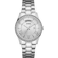 GUESS W0764L1 - Dámske hodinky