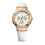 TOMMY HILFIGER 1781362 - Dámske hodinky