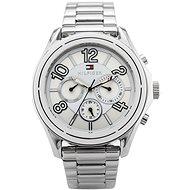 TOMMY HILFIGER 1781650 - Dámske hodinky