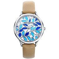 MARK MADDOX MC6010-30 - Dámske hodinky
