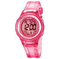 CALYPSO K5688/2 - Dámske hodinky