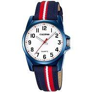 CALYPSO K5707/5 - Detské hodinky