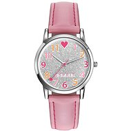 ESPRIT ES906504002 - Detské hodinky