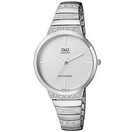 Dámske hodinky Q&Q F553J201