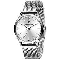 Daniel Klein DK11385-1 - Dámske hodinky