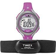 TIMEX T5K722 - Dámske hodinky