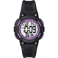 TIMEX TW5K84700 - Dámske hodinky