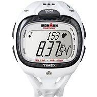 TIMEX T5K490 - Dámske hodinky