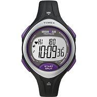 TIMEX T5K723 - Dámske hodinky