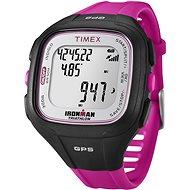 TIMEX T5K753 - Dámske hodinky