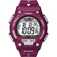 TIMEX T5K472 - Dámske hodinky
