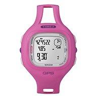 TIMEX T5K698 - Dámske hodinky