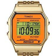 TIMEX TW2P65100 - Dámske hodinky