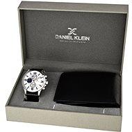 DANIEL KLEIN BOX DK11356-5 - Módna darčeková súprava