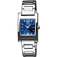 CASIO LTP 1283D-2A2 - Dámske hodinky