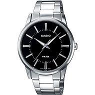 Casio MTP 1303D-1A - Pánske hodinky