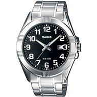 CASIO MTP 1308D-1B - Pánske hodinky