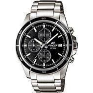 CASIO EFR 526D-1A - Pánske hodinky