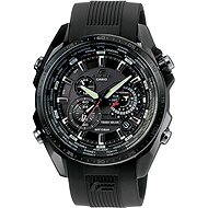 CASIO EQS 500C-1A1 - Pánske hodinky