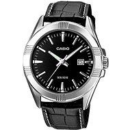 CASIO MTP-1308L-1A - Pánske hodinky