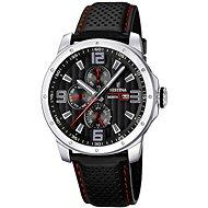 FESTINA 16585/8 - Pánske hodinky