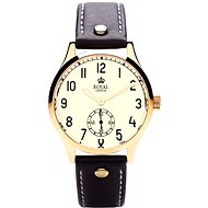 ROYAL LONDON 41109-02 - Pánske hodinky
