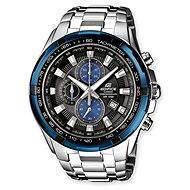 CASIO EF 539D-1A2 - Pánske hodinky