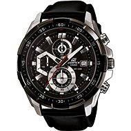 CASIO EFR 539L-1A - Pánske hodinky