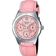 CASIO LTP 2069L-4A - Dámske hodinky