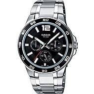 CASIO MTP 1300D-1A - Pánske hodinky