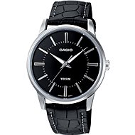 CASIO MTP 1303L-1A - Pánske hodinky