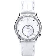 ROYAL LONDON 21284-01 - Dámske hodinky