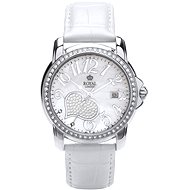 ROYAL LONDON 21285-01 - Dámske hodinky