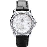 ROYAL LONDON 21285-02 - Dámske hodinky
