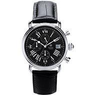 ROYAL LONDON 41249-01 - Pánske hodinky