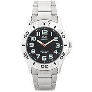 Q & Q Q626J205 - Pánske hodinky