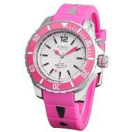KYBOE FS.48-003 - Unisex hodinky
