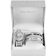 Gino Milano MWF14-007B - Módna darčeková súprava