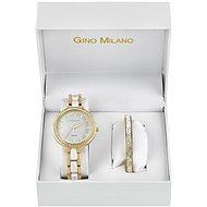 Gino Milano MWF14-046A - Módna darčeková súprava