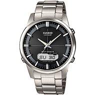 CASIO LCW M170TD-1A - Pánske hodinky
