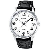 CASIO LTP 1303L-7B - Dámske hodinky