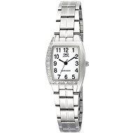 Q & Q Q693J204Y - Dámske hodinky