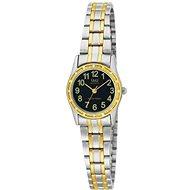 Q & Q Q695J405Y - Dámske hodinky