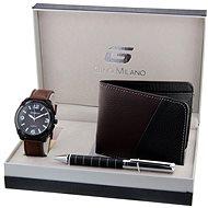 GINO MILANO MWF14-061 - Módna darčeková súprava